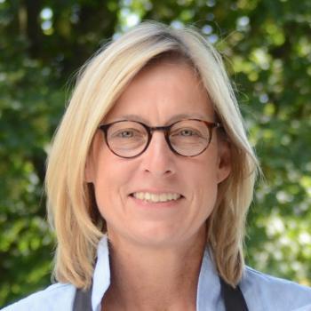 Birgit Selig