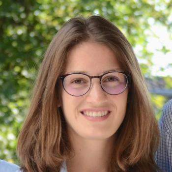 Hannah Selig