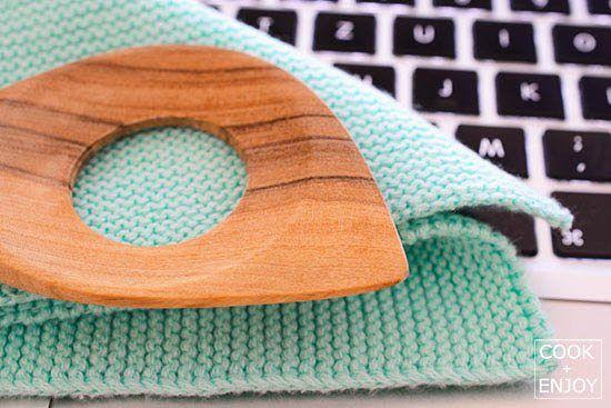 COOK and ENJOY Blog Fragen zu Rezepten und Produkten