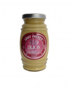 COOK and ENJOY Shop Louit Frères Dijon Senf 130g