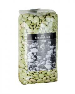 COOK and ENJOY Shop Limabohnen 400g