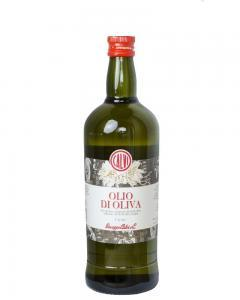 COOK and ENJOY Shop Calvi Reines Olivenöl 1000ml