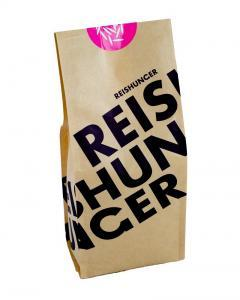 COOK and ENJOY Shop Reishunger Sushi Reis Vorderseite
