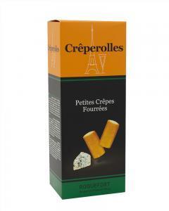 COOK+ENJOY Shop Creperolles