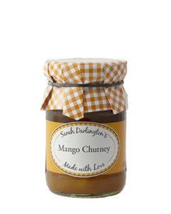 COOK+ENJOY Shop Mango Chutney
