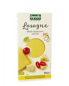 COOK and ENJOY Shop Lasagneplatten Semola