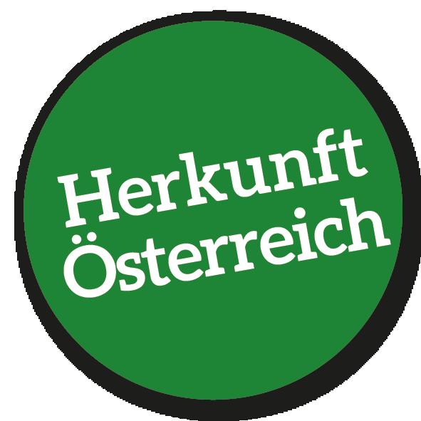 Herkunft Österreich
