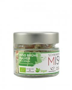 COOK+ENJOY Shop Miso Brühe