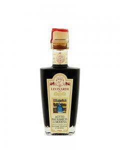 COOK+ENJOY Shop Aceto Balsamico