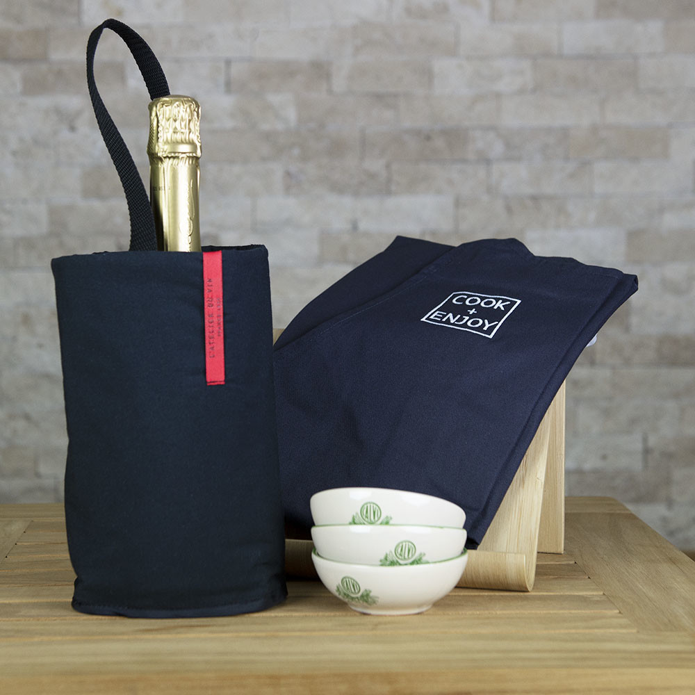 COOK+ENJOY Shop Produktkategorie Küchenhelfer Deko