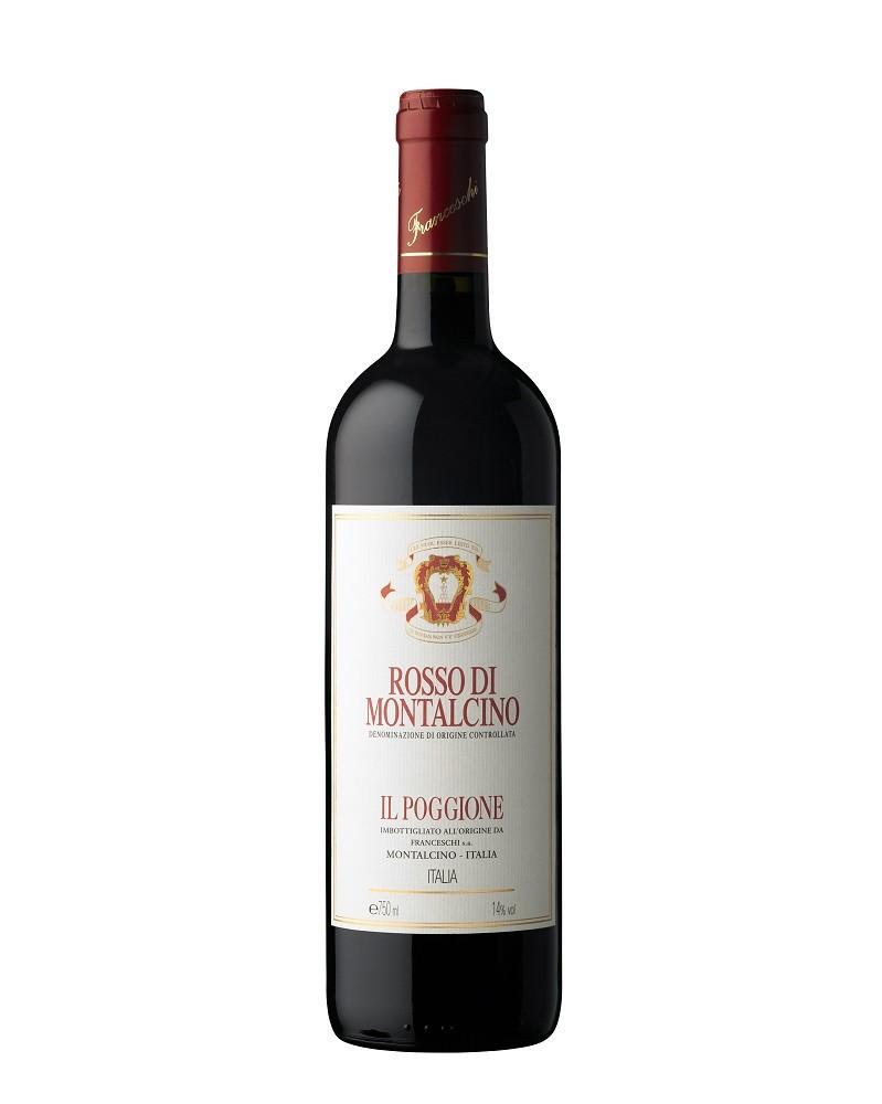 COOK+ENJOY Shop Il-Poggione-Rosso-di-Montalcino