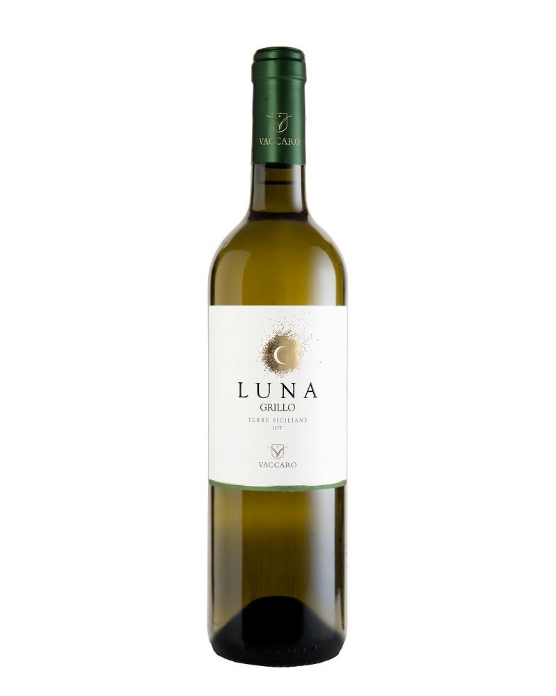 COOK+ENJOY Shop Vaccaro-Luna-Grillo