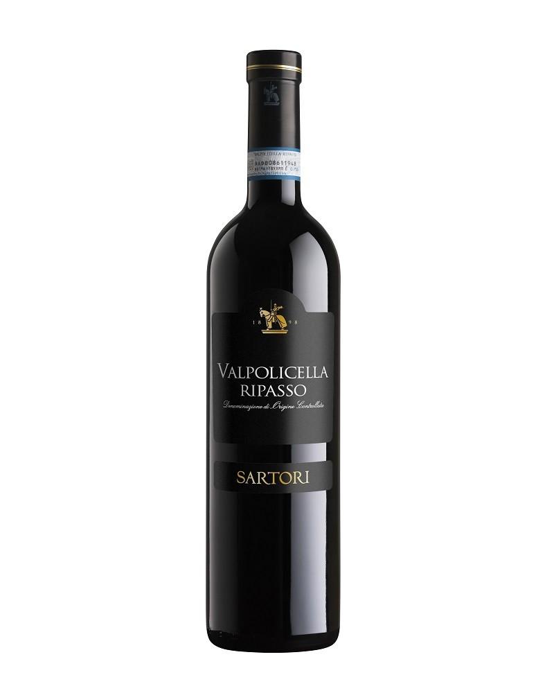COOK+ENJOY Shop Sartori-Valpolicella-Ripasso