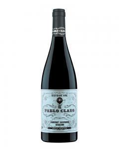COOK and ENJOY Shop Pablo Claro Cabernet Sauvignon & Graciano Selection V.T. Castilla 2019 BIOgana 2019COOK and ENJOY Shop Pratello DOC Lugana 2019