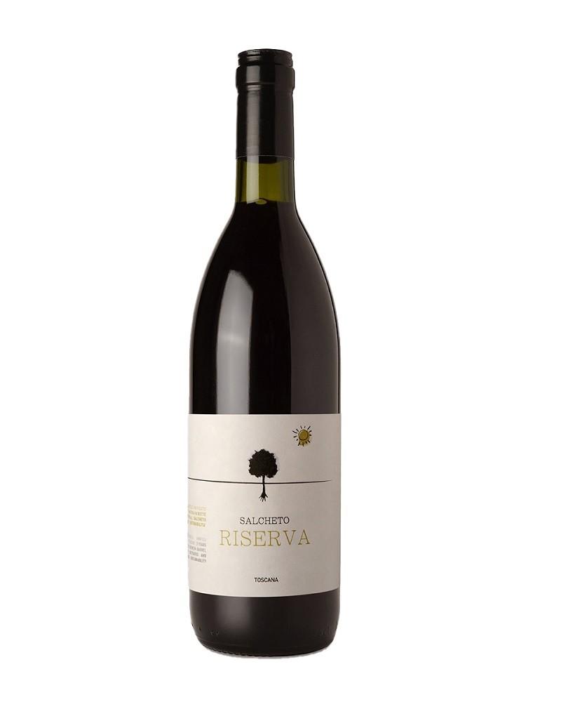 COOK and ENJOY Shop Salcheto Vino Nobile di Montepulciano Riserva