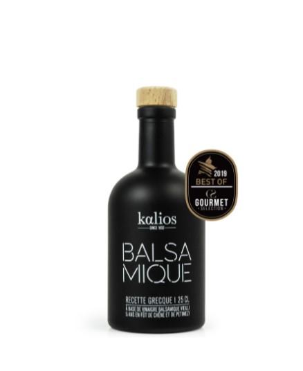 COOK+ENJOY Shop Kalios Balsamico Essig 250ml