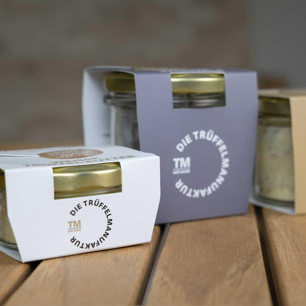 COOK and ENJOY Shop Produkte Neu und frisch eingetroffen